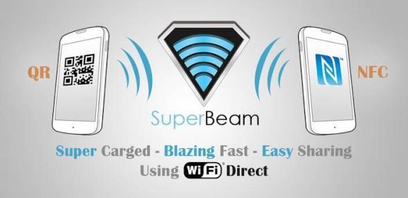 Superbeam2