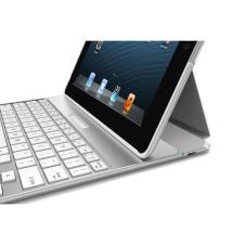 ultimate keyboard case 04