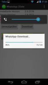 WhatsApp 2Date (3)