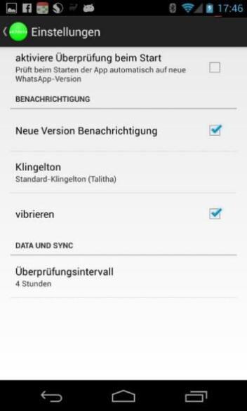 WhatsApp 2Date (7)