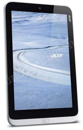acer_iconia_w3 (3)