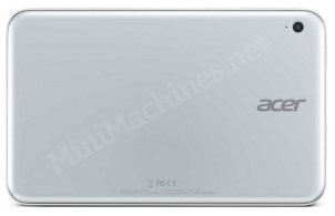 acer_iconia_w3 (4)
