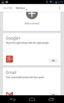 appg com.google.glass (3) 3