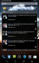 asus fonepad screenshots 02