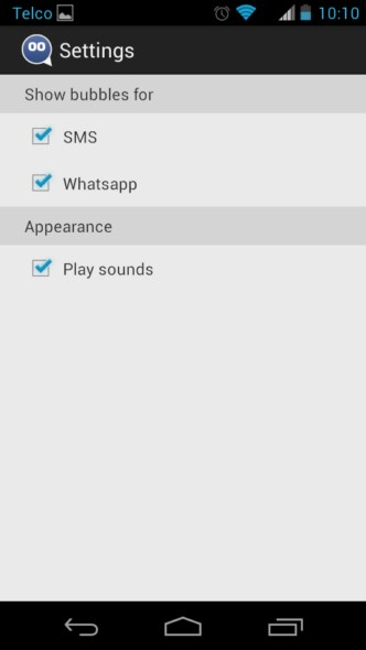 chat heads app (2)