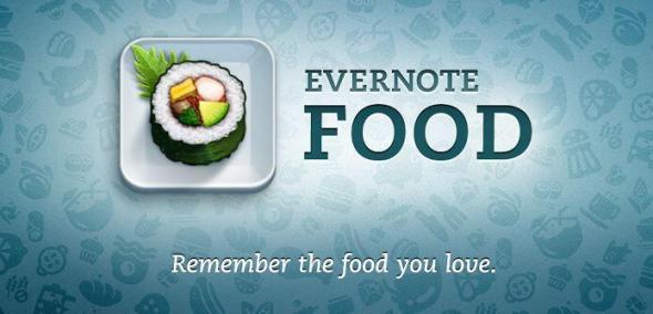 evernote_food_header