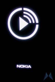 externe wiedergabe windows phone 8 nokia (1)