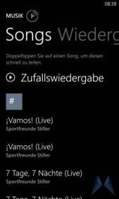 externe wiedergabe windows phone 8 nokia (8)