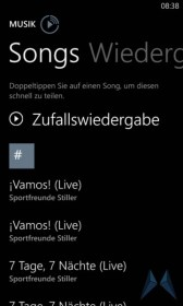 externe wiedergabe windows phone 8 nokia (8)