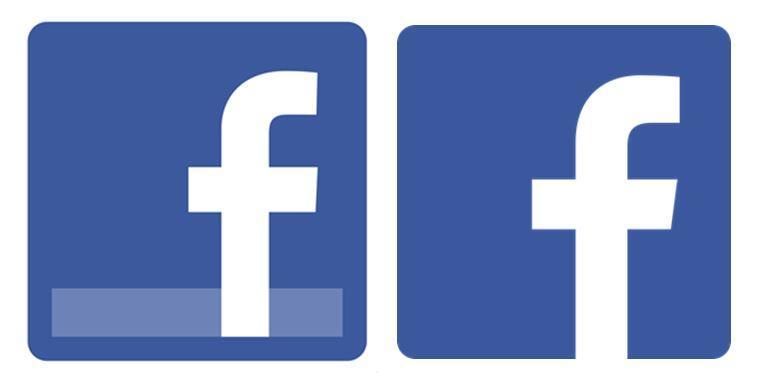 Neu Facebook