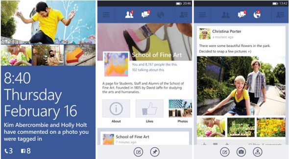 facebook_wp_beta