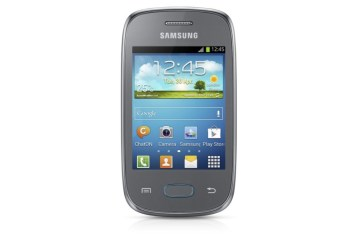 GALAXY Pocket Neo SS Product Image (1) 1