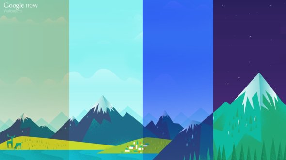 google_now_wallpaper_pack_2_by_brebenel_silviu-d5utjso