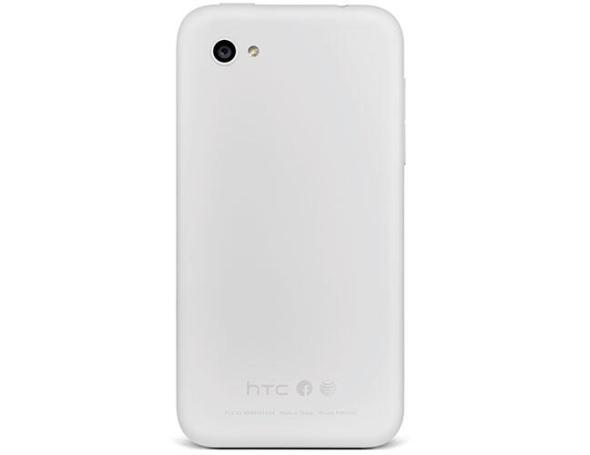 HTC First Facebook Phone (4)