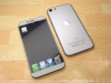 iPhone_Konzept (1)