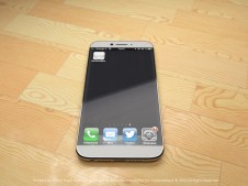 iPhone_Konzept (3)