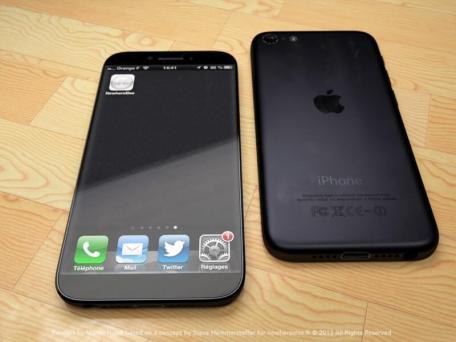 iPhone_Konzept (6)