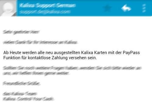 kalixa_neukunden