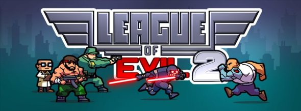 league_of_evil_2_header