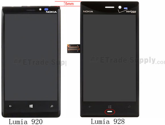 lumia_928_vs_lumia_920_display