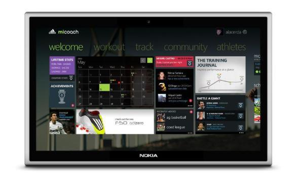 nokia_tablet_header