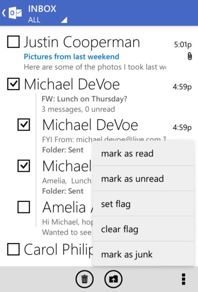 outlook_android 1