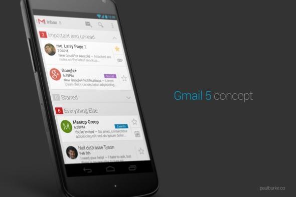 paulburke-gmail-5-1-intro 2