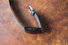 Pebble Smartwatch (3)