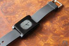 Pebble Smartwatch (8)
