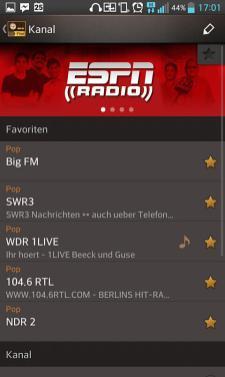 radion 02