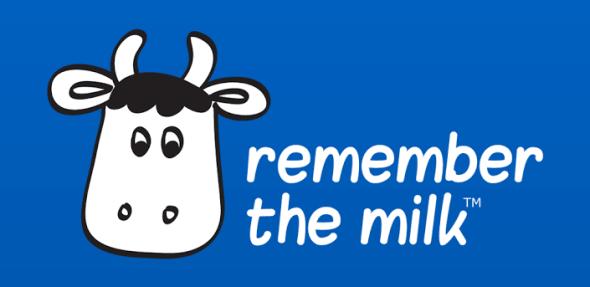 remember_the_milk_header