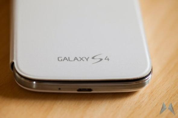 Samsung Galaxy S4 (5)