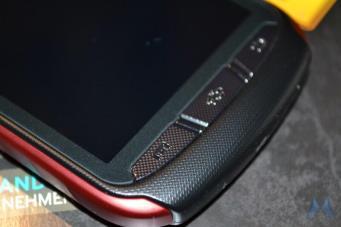 Samsung Galaxy Xcover 2 (10)