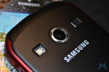 Samsung Galaxy Xcover 2 (13)