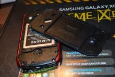 Samsung Galaxy Xcover 2 (18)