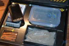 Samsung Galaxy Xcover 2 (3)