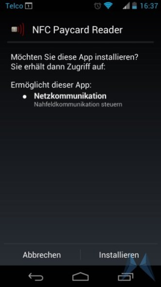 Screenshot_2013-04-05-16-37-48 2