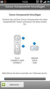 SONOS Playbar SUB 2013-04-07 16.22.59