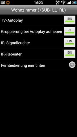 SONOS Playbar SUB 2013-04-07 16.23.19