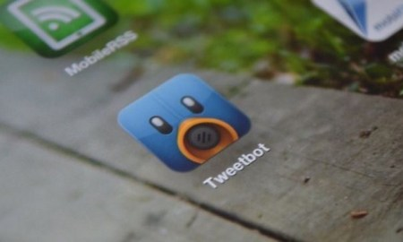 tweetbot_header