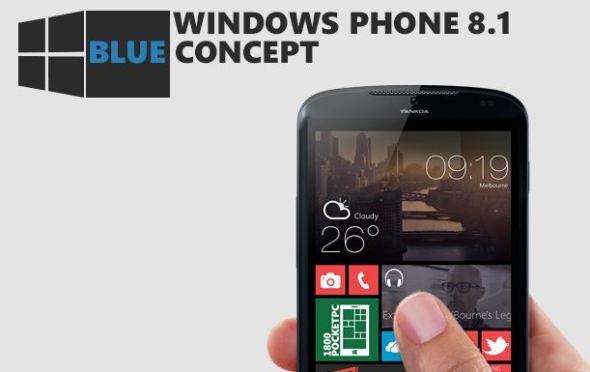 windows_phone_blue_konzept