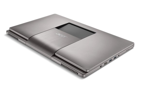 Acer-Aspire-R7-Hero-5