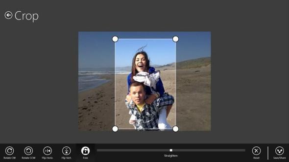 adobe photoshop express windows 8 01