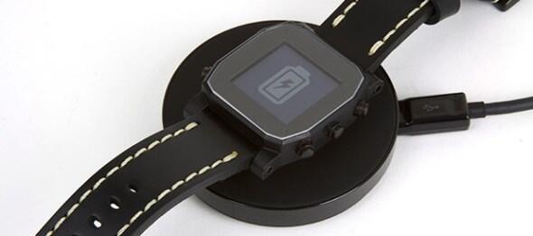 agent smart watch (3)