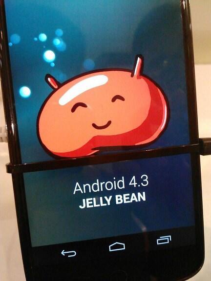 android 4.3 nexus 4 (1)