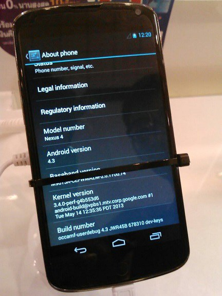 android 4.3 nexus 4 (2)
