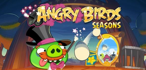 angry_birds_seasons_update