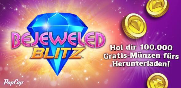 bejeweled blitz header