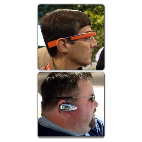 google_glass_vergleich_headset