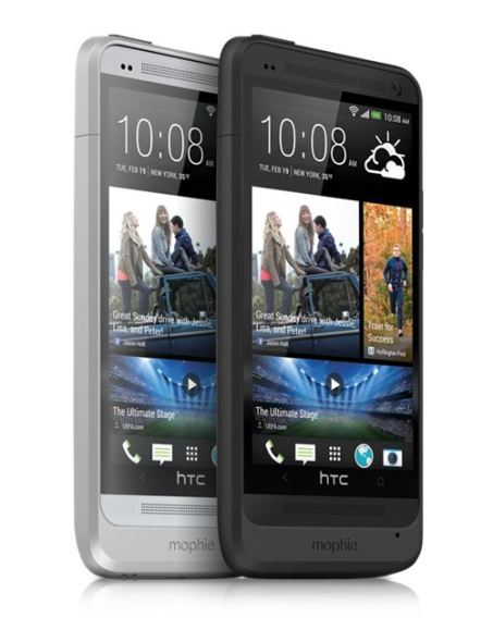 htc_one_mophie_black_silver